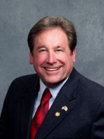 Mitch Needelman
