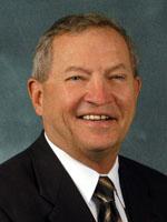 Michael S. ''Mike'' Bennett