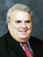 Ronald A. Silver