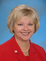 Janet Adkins