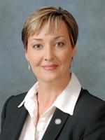 Elizabeth W. Porter