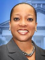 Cynthia A. Stafford
