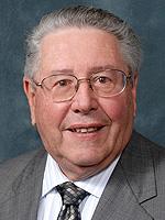 Stephen R. Wise