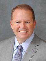 W. Travis Cummings