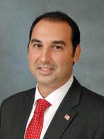 Mike La Rosa