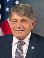 Joseph Casello
