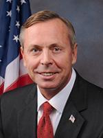 David Smith (D)