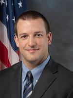 Mike Beltran