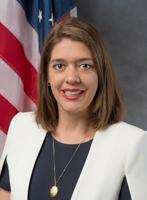 Jennifer Necole Webb