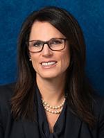 Tina Polsky