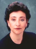 Nancy Argenziano